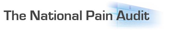 NPA_Logo_BW