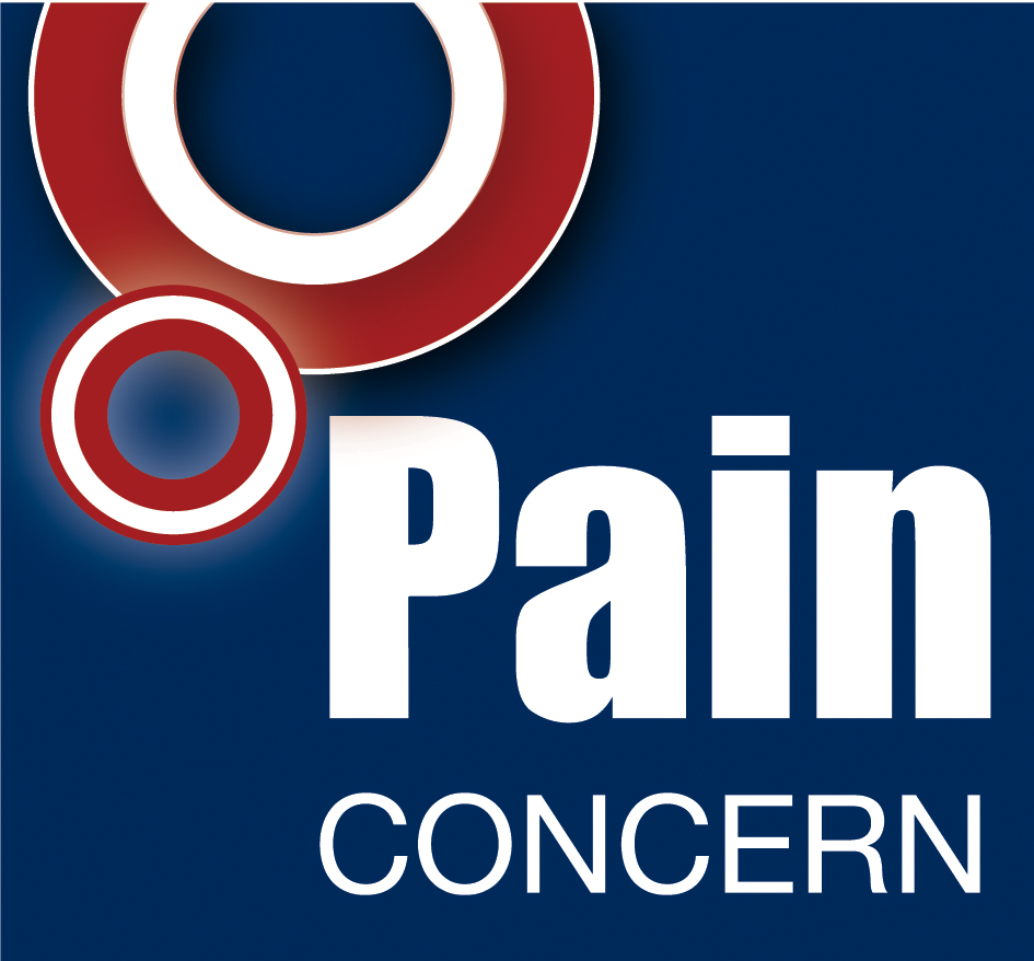 Chronic pain after surgery | Pain Concern