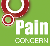 amitriptyline pain concern