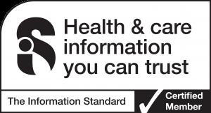 information-standard-member-logo-positive_full CHECKED