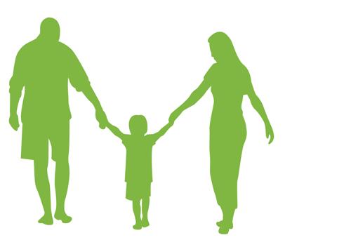 ellis-family