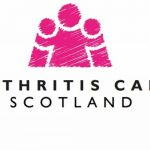 Arthritis-Care-Scotland