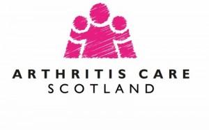 Arthritis-Care-Scotland