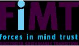 FIMT-logo