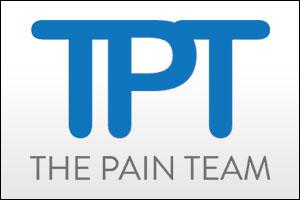 TPT-logo-new