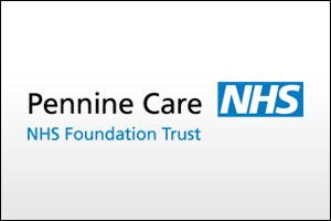 penine-logo-new