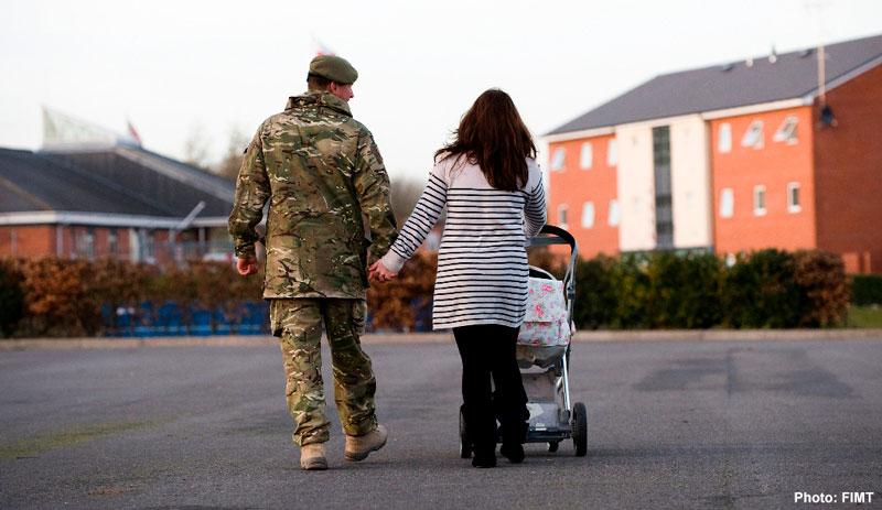 veterans-in-pain