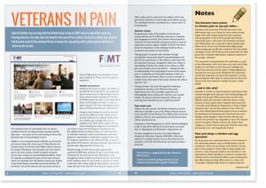 vets-in-pain-article
