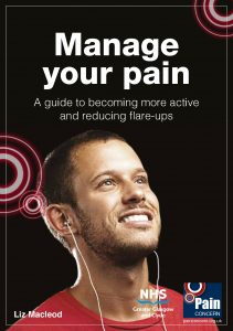 manage-your-pain-english-cover