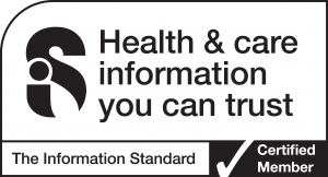 information-standard-member-logo-positive_full-CHECKED-300x162