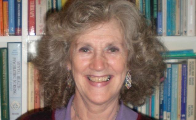 Chair: Dr Linda Pollock