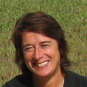 Ms Ros Meek